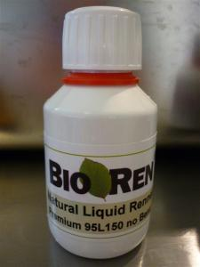 Premium natural animal rennet